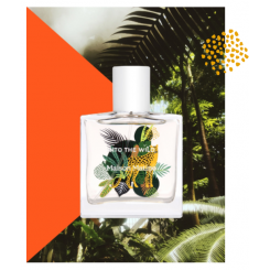 Into The Wild - Maison Matine Parfume